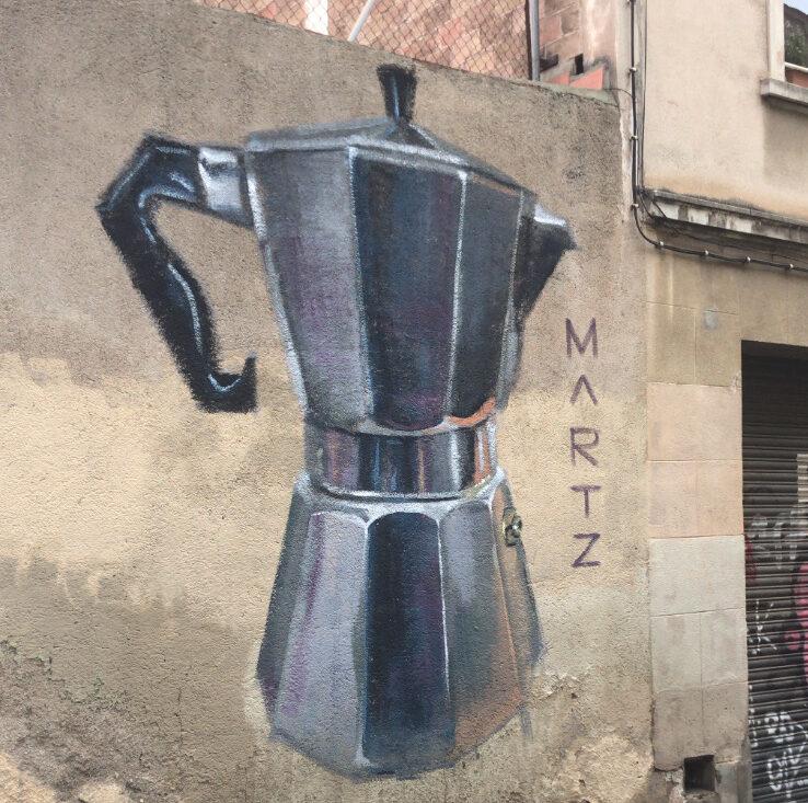 STREETART-MARTZ-COFFEECAN